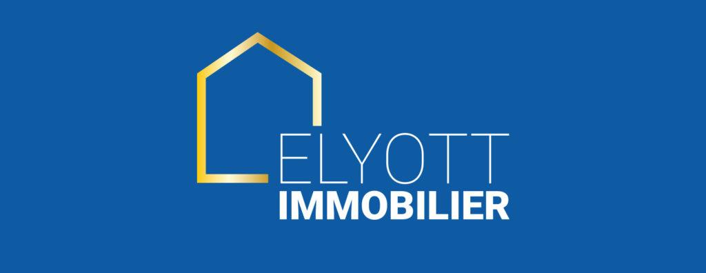 Location saisonnière | Elyott Immobilier -1
