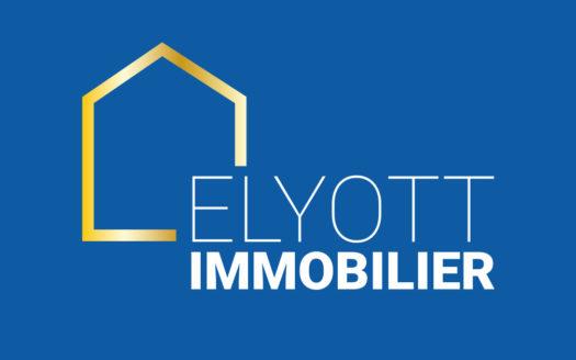 Location saisonnière   Elyott Immobilier -1